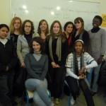Groupe 2 L1I02 2009-2010