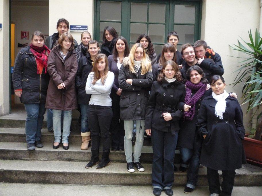 Groupe 3 L1I02 2009-2010