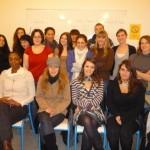 Groupe 4 L1I02 2009-2010