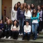 Groupe 5 L1I02 09-10