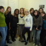 Groupe 6 L1I02 2009-2010