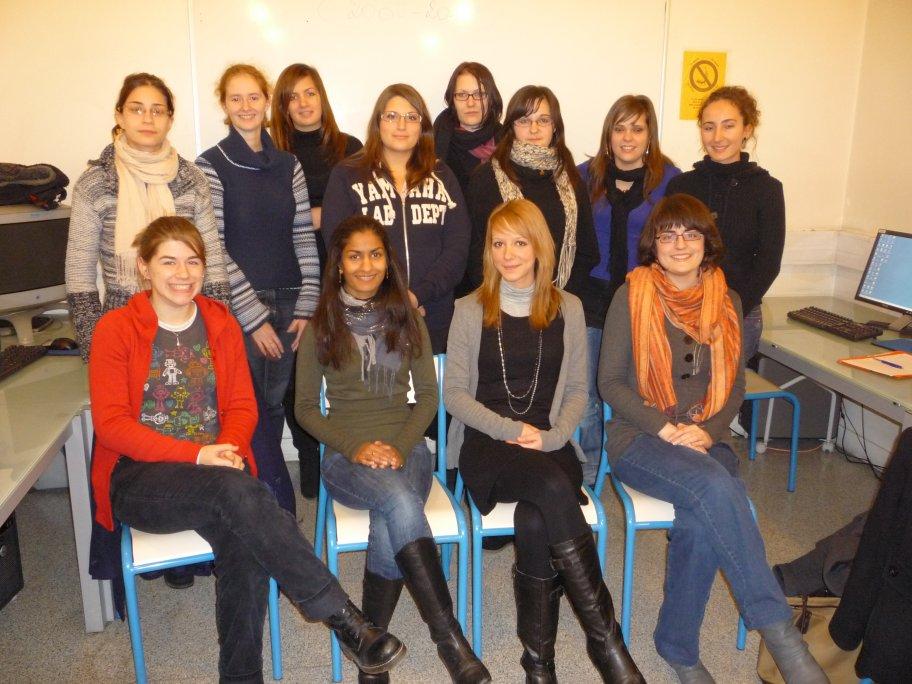 Groupe 8 L1I02 2009-2010